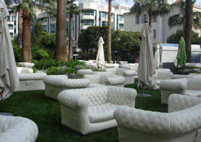 Le-Grand-Hotel-Cannes-02