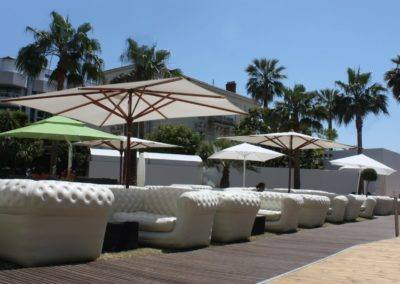 Le-Grand-Hotel-Cannes-France-03