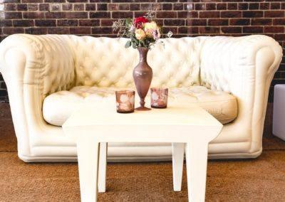 Tahdah Furniture-7
