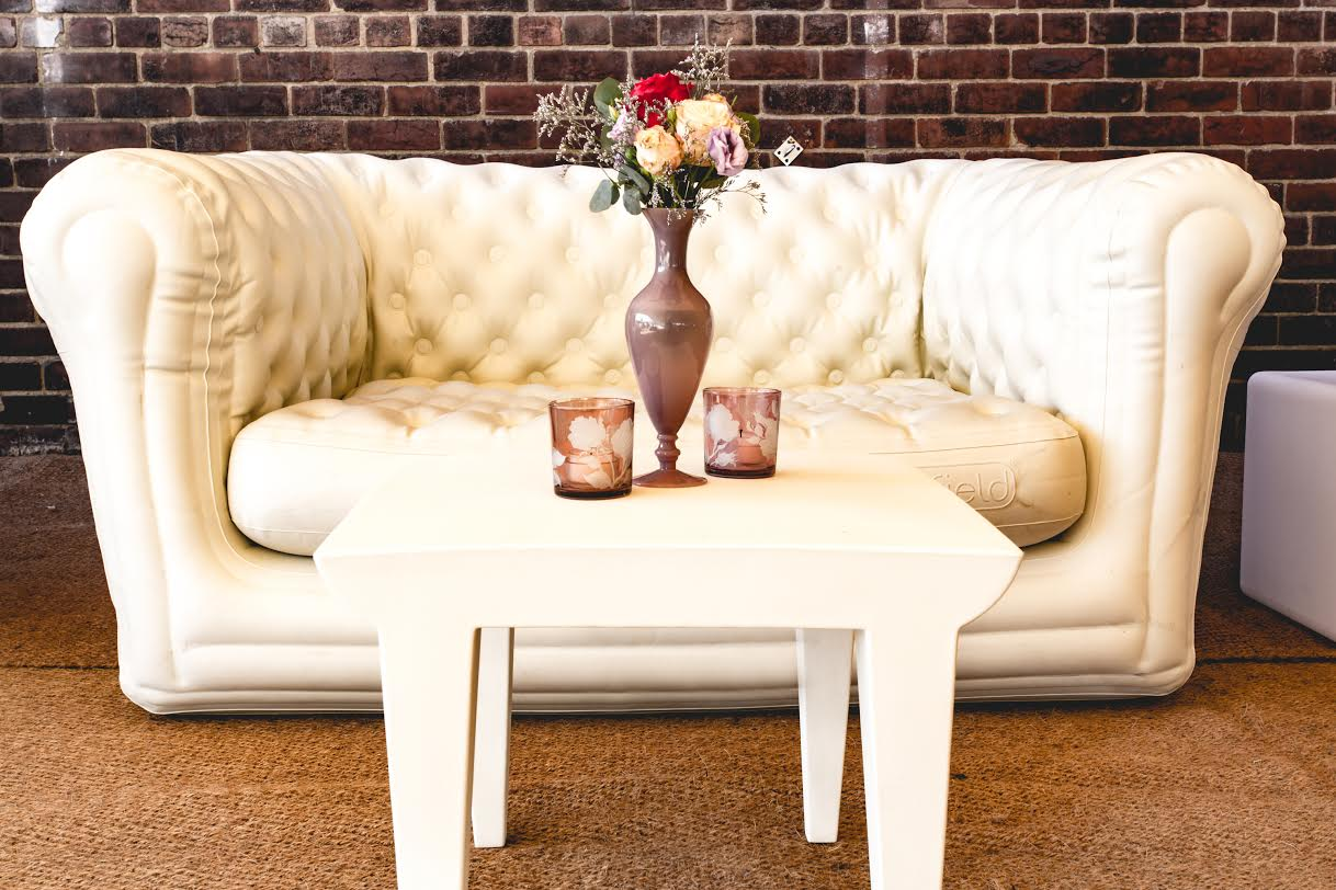 Tahdah Furniture-7