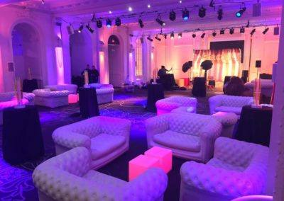 FB_IMG_1550063279849 london cubes