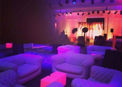 FB_IMG_1550063294349 london cubes
