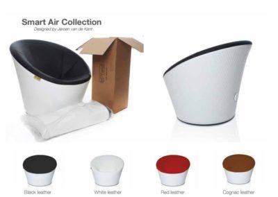 Smart Air3