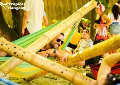 Tropical Hangout Events (7)