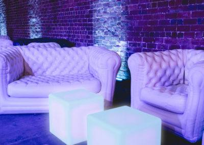 Photo: www.facebook.com/justingardnerphotography